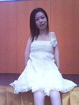 love-princess-ayu-2007-09-1.jpg